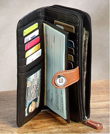leather-zip-around-wallets