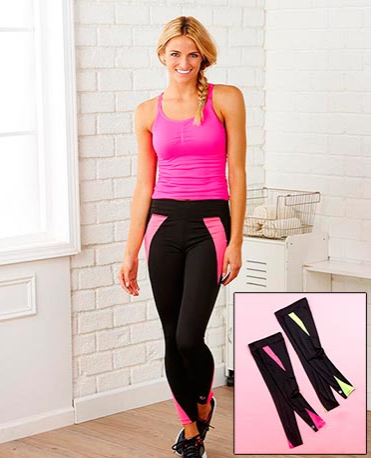 womens-set-of-2-sporty-leggings