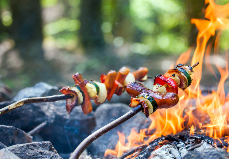 six-ideas-for-what-and-how-to-cook-when-you're-camping