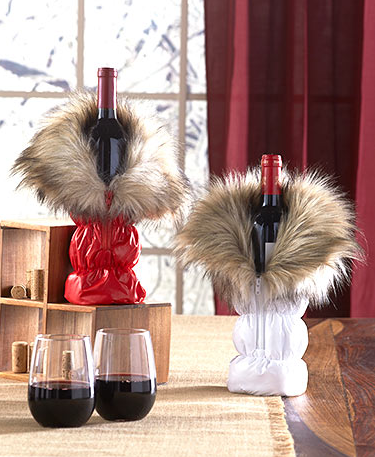 cozy-winter-wine-parkas