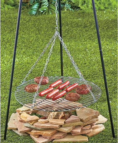 easy-up-collapsible-tripod-grill