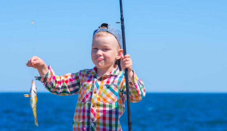 how-to-make-your-kid's-first-fishing-trip-a-success