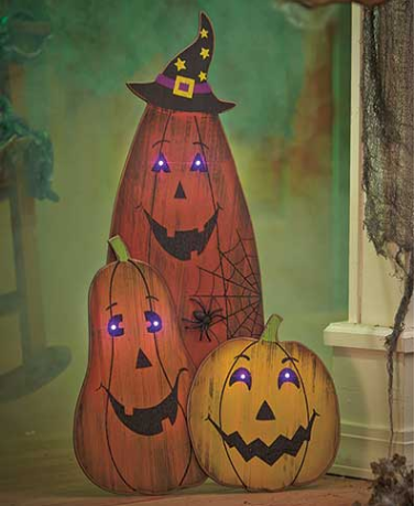 lighted-halloween-scenes