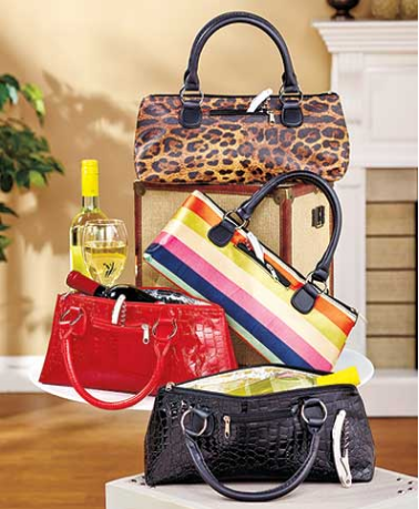 luxury-insulated-wine-clutches