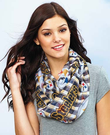 nfl-plaid-endless-loop-scarves