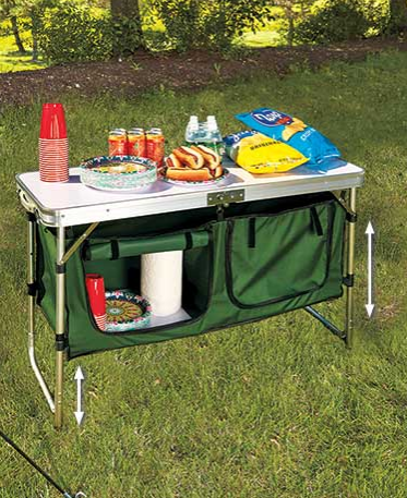 portable-camping-kitchen-table
