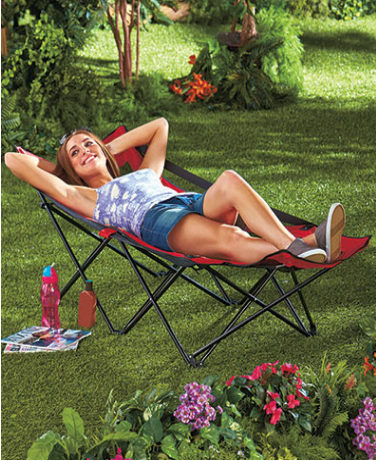 portable-folding-lounger