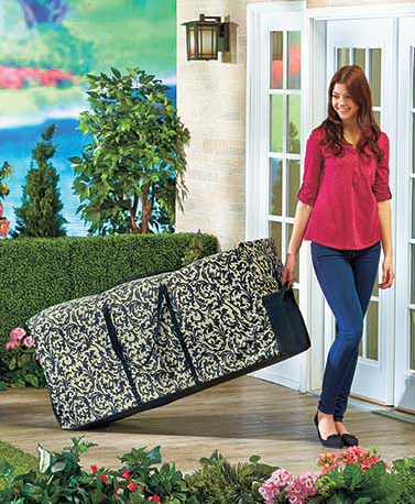 rolling-outdoor-cushion-storage