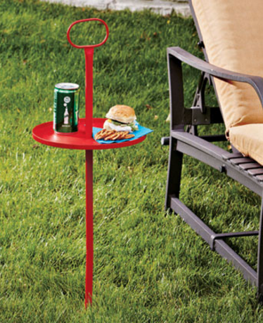 take-it-anywhere-outdoor-tables