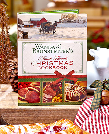 amish-friends-christmas-cookbook