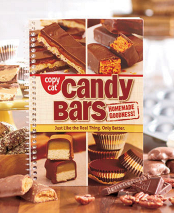 copy-cat-candy-bars-cookbook