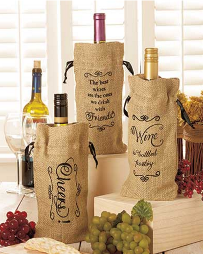 set-of-3-burlap-wine-gifts