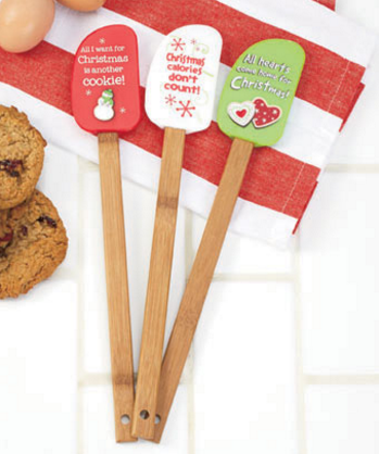 set-of-3-whimsical-spatulas
