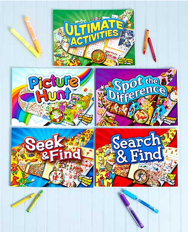 set-of-5-activity-books-for-kids