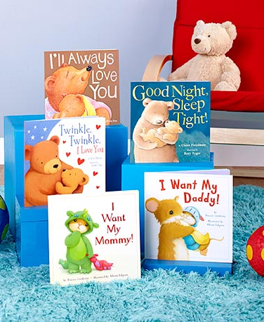 set-of-5-children's-storybooks