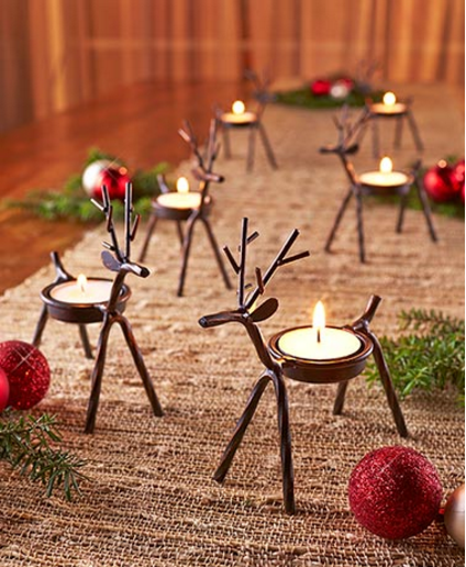 set-of-6-reindeer-tea-light-holders