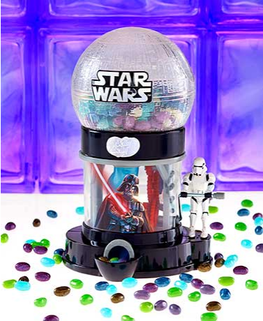 star-wars-jelly-belly-gifts