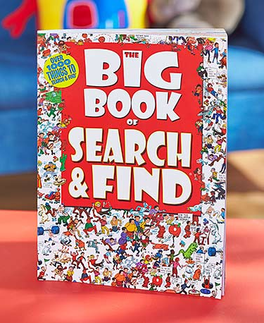 the-big-book-of-search-and-find