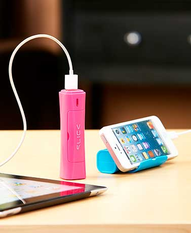 2-in-1-stand-with-power-bank