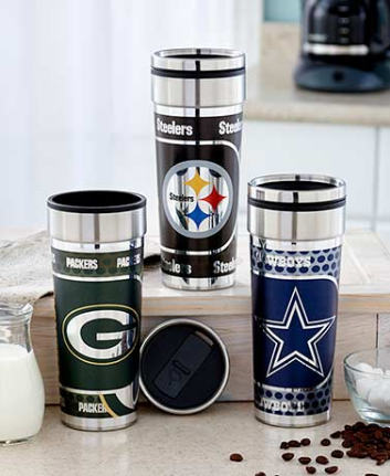 22-ounce-nfl-wrapped-tumbler