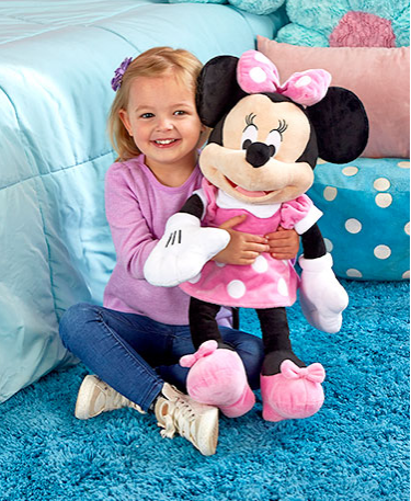 24-inch-large-disney-character-plush