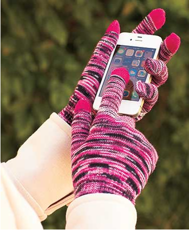 3-pack-touch-screen-gloves