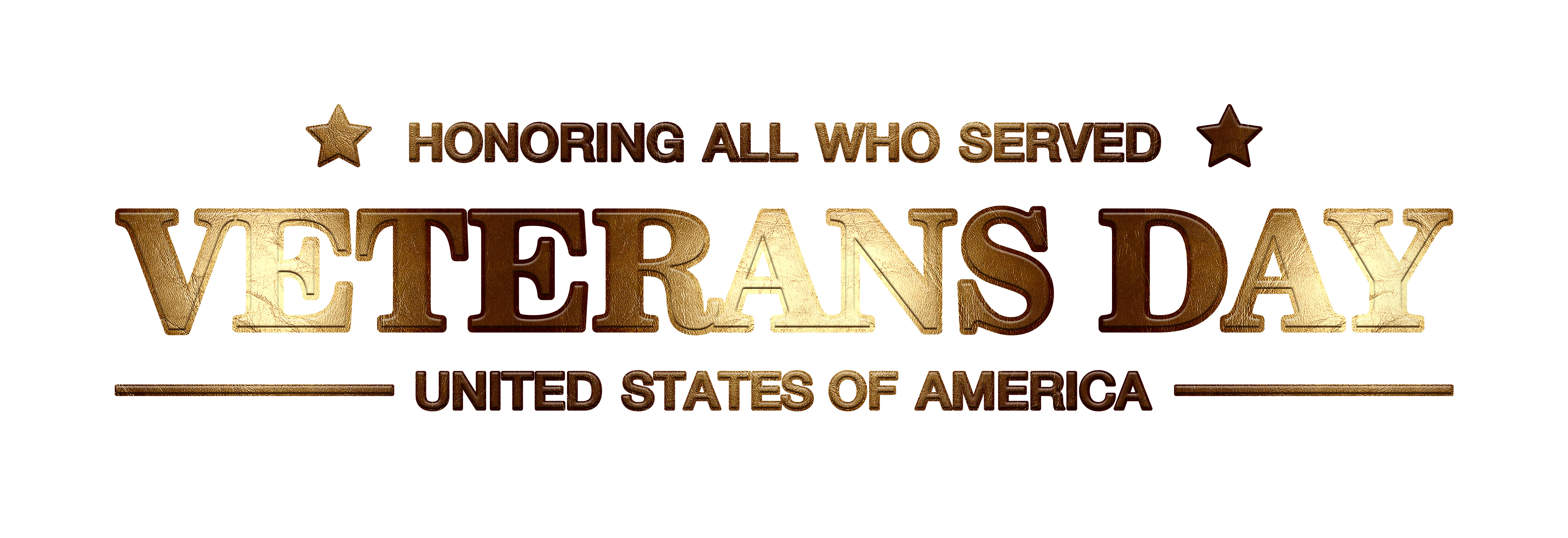 logo-veterans-day