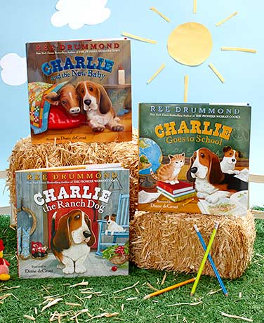 charlie-the-ranch-dog-books
