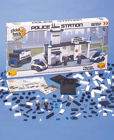 click-brick-building-sets