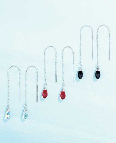 debra-shepard-swarovski-threader-earrings