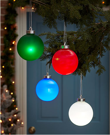 everglow-ourdoor-ornaments