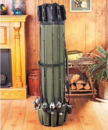 fishing-rod-case