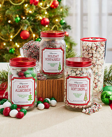 holiday-favorites-in-mason-jar