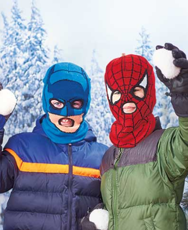 kids-licensed-cold-weather-masks