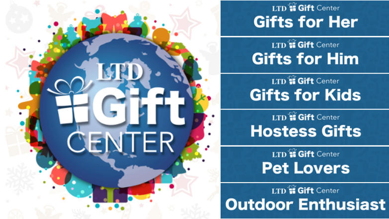 LTD-gift-center-full