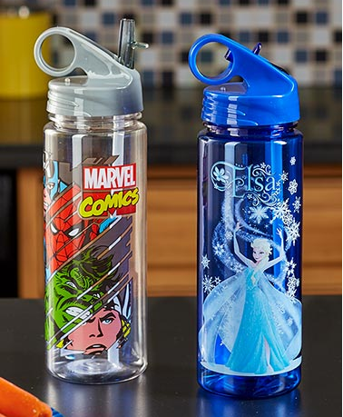 licensed-water-bottles