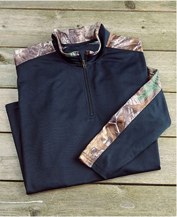 mens-realtree-zip-neck-pullover