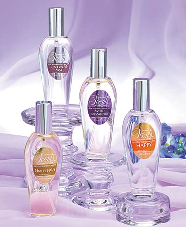 perfect-scents-fragrances