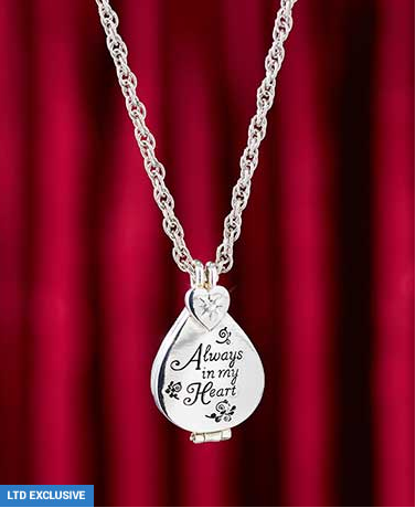personalized-always-in-my-heart-locket