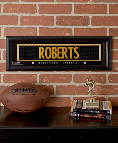 personalized-nfl-stitched-jersey-prints
