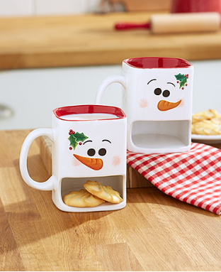 set-of-2-cookie-mugs