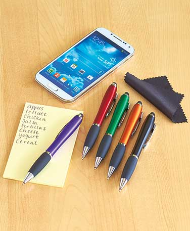 set-of-5-stylus-pens