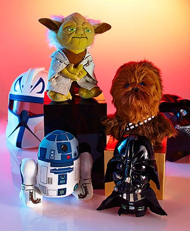 star-wars-talking-plush
