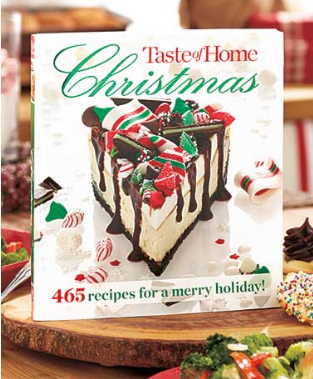 taste-of-home-christmas-cookbook