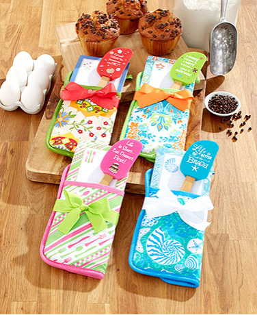 3-piece-potholder-gift-set