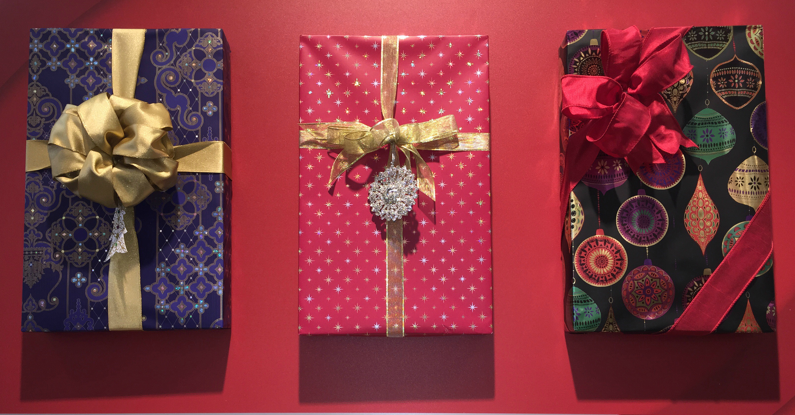 classy-Christmas-gift-boxes