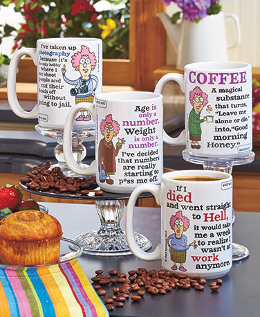 aunty-acid-jumbo-15-oz.-mugs