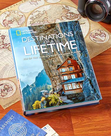 destinations-of-a-lifetime-book