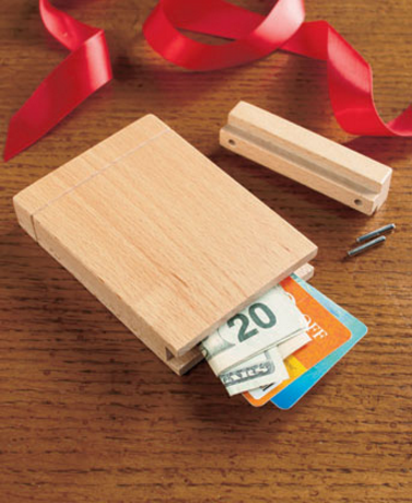 don't-count-on-it-gift-card-puzzle