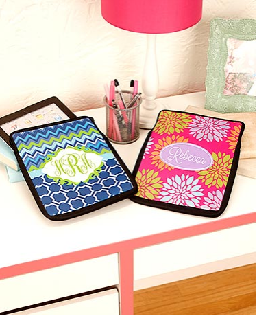 personalized-sleeve-for-tablet